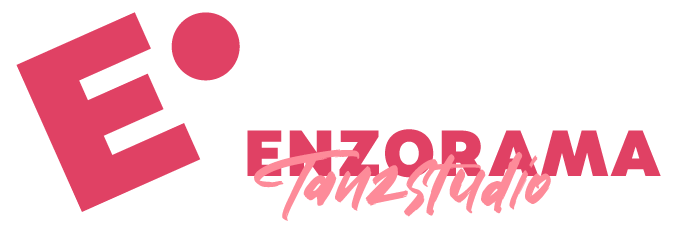 enzOrama Tanzstudio